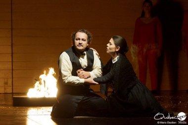 Louis-riel-festival-opera-de-quebec-3