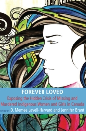 forever-loved-FINAL-cover-small.jpg