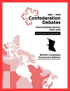 BC-ConfederationDebates-Cover